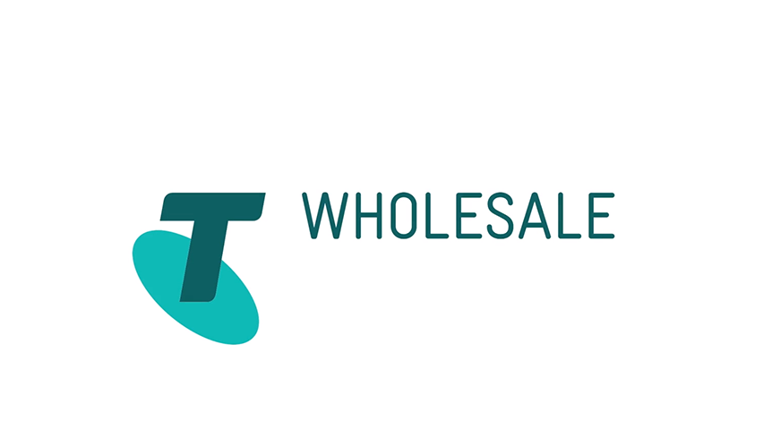 Telstra Wholesale